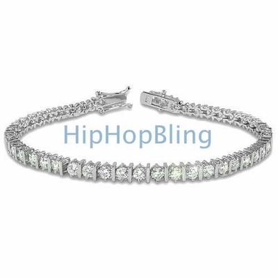 Diamond Hip Hop Jewelry Is The Hottest Trend From Hip Hop Bling