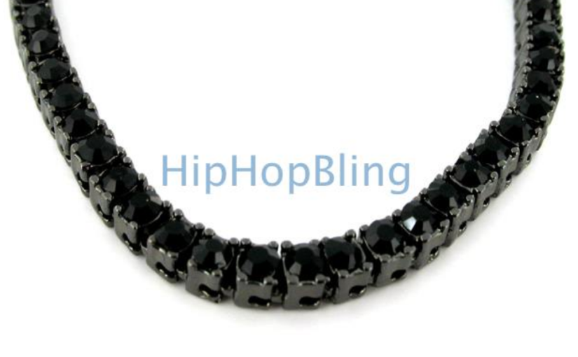Look Fresh In Hot Hip Hop Ice This Holiday Season When You Order From Hip Hop Bling
