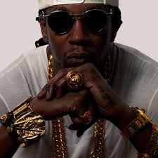 2 Chainz Is Stepping Up His Fashion Game With New CEO Millionaire Line