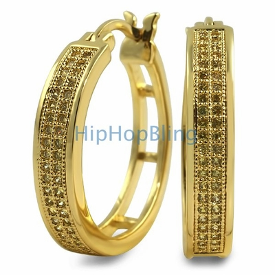 Holiday Women's Jewelry At Hip Hop Bling Can Help You Give More