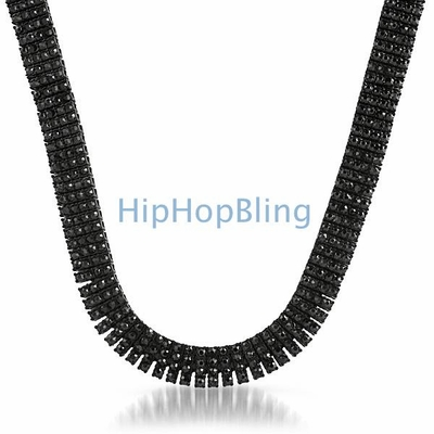 Roll Up In Fresh Hip Hop Chains For Less From Hip Hop Bling
