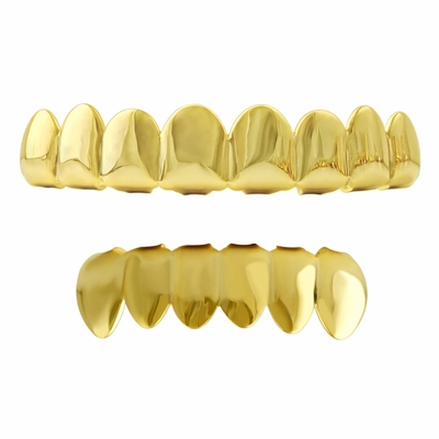 Hip Hop Bling Has The Hottest Bling Bling Grillz For Sale