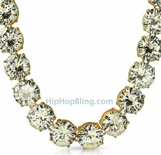 Big Money Future Hip Hop Chains From Hip Hop Bling Can Help You Rep For less