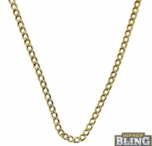 fresh hot single of chains online outlet or sideways initial luxury gold summer necklace walmart on tiny sales