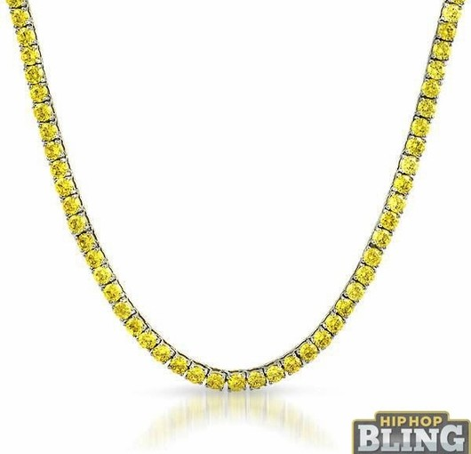 Trap Chains Like 2 Chainz Reps In And Iced Out Chains Can Be Yours When Ordering From Hip Hop Bling