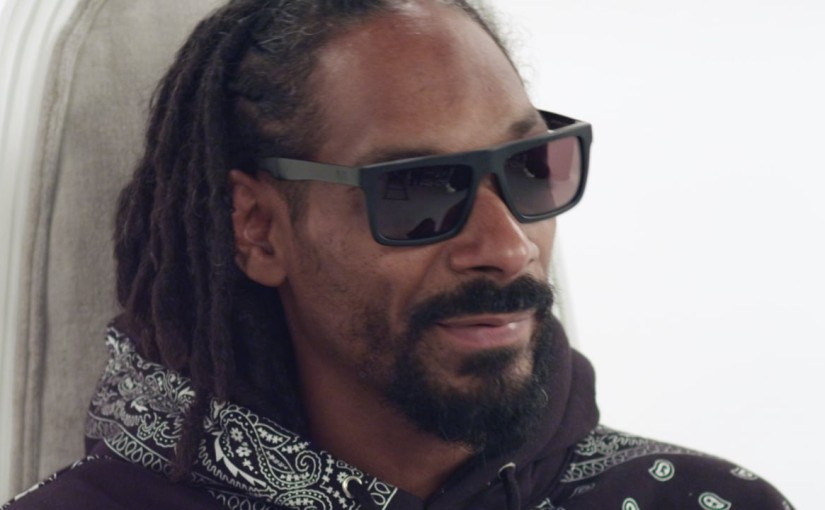 Snoop Dogg And YG Go In On Donald Trump After Ball Family Controversy