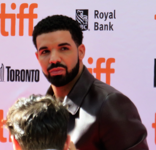 Drake's New London OVO Store Opens This Coming Week