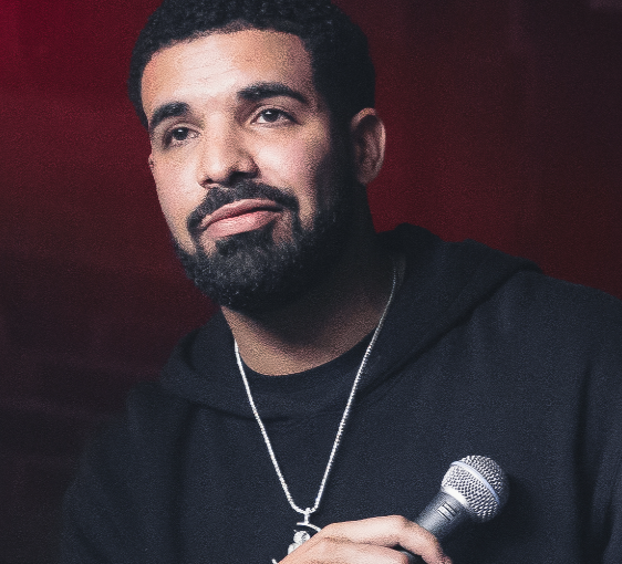 "Drizzy Celebrates 6 Year Anniversary Of ""Take Care"""